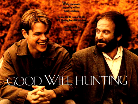 Good_will_hunting_66079-1440x900